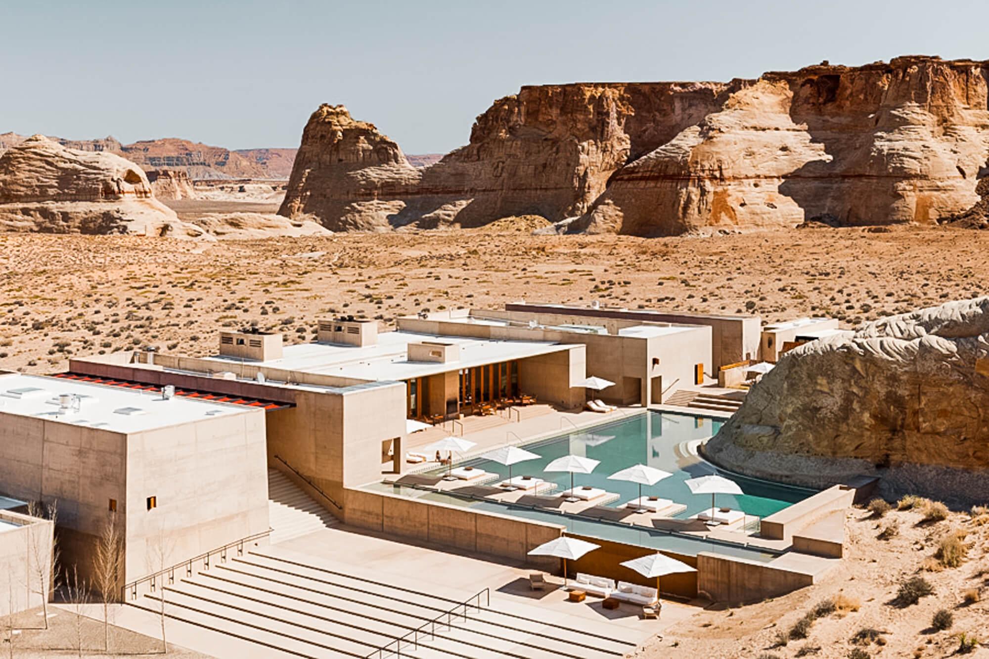desert wedding venues in Utah